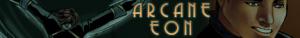 ArcaneEonLinksBig